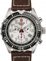 Ceas: Ceas barbatesc Swiss Alpine Military 7076.9532