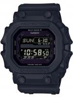 Ceas: Casio GXW-56BB-1ER G-Shock radio controlled solar 54mm 20ATM