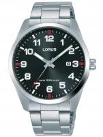 Ceas: Ceas unisex Lorus RH973JX9 Clasic 39mm 10ATM