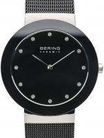 Ceas: Ceas de dama Bering 11435-102  35mm 5ATM