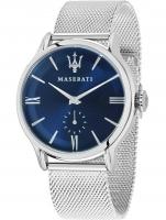 Ceas: Ceas barbatesc Maserati R8853118006 Epoca 42mm 10ATM