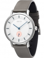 Ceas: Reloj hombre DuFa DF-9031-02  38 mm 3ATM