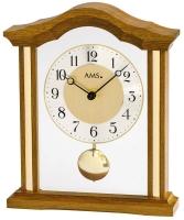 Ceas: Ceas de masa AMS 1174/4 Quartz Clasic