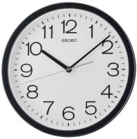 Ceas: Ceas de perete Seiko QXA693K