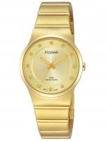 Ceas: Ceas de dama Pulsar PH8170X1 28mm 5ATM
