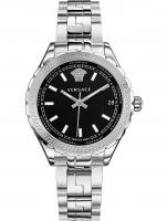Ceas: Ceas de dama Versace V12020015 Hellenyium  35mm 5ATM