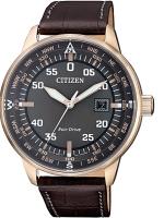 Ceas: Ceas barbatesc Citizen BM7393-16H Eco-Drive  42mm 10ATM