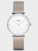 Ceas: Ceas de dama Cluse CL61001