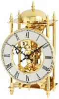 Ceas: Ceas de masa AMS 1183 Clasic Mecanic