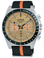 Ceas: Ceas barbatesc Lorus RT355GX9 Chrono. 44mm 10ATM