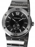 Ceas: Ceas barbatesc Versace VEVI00720 Greca Logo 41mm 5 ATM