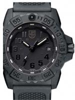 Ceas: Ceas barbatesc Luminox XS.3501.BO Navy Seal 45mm 20ATM
