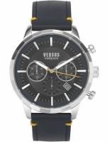 Ceas: Ceas barbatesc Versus VSPEV0219 Eugene  46mm 5ATM