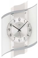 Ceas: AMS 5516 Funkwanduhr - Serie: AMS Design