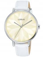 Ceas: Ceas de dama Lorus RG299NX9 Klassik  36mm 5ATM