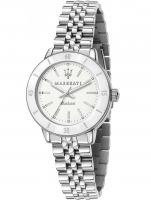 Ceas: Ceas de dama Maserati R8853145507 Successo solar 32mm 5ATM