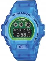 Ceas: Ceas barbatesc Casio DW-6900LS-2ER G-Shock 50mm 20ATM