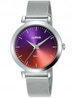 Ceas: Ceas de dama Lorus RG211RX-9 Fashion 32mm 5ATM