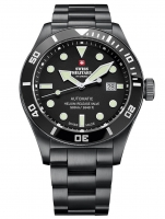 Ceas: Ceas barbatesc Swiss Military SMA34075.04 Automatic 44mm 50ATM