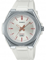 Ceas: Casio LWA-300H-7EVEF Collection ladies 41mm 10ATM