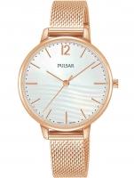 Ceas: Ceas de dama Pulsar PH8486X1  32mm 5ATM