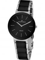Ceas: Ceas barbatesc Jacques Lemans 42-8A Ceramic  40mm 10ATM