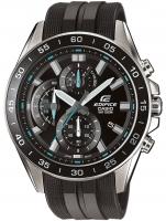 Ceas: Casio EFV-550P-1AVUEF Edifice Chronograph 47mm 10ATM