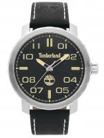 Ceas: Ceas barbatesc Timberland TBL15377JS.02 Wellesley