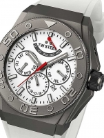 Ceas: Ceas barbatesc TW-Steel CE5003 CEO Diver Automatic 47mm 10ATM