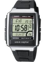Ceas: Ceas barbatesc Casio cu Functii WV-59E-1AVEF