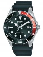 Ceas: Pulsar PG8297X1 Sport Herren 40mm 10ATM