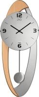 Ceas: Ceas de perete JVD NS15021/68