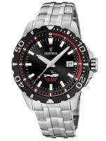 Ceas: Ceas barbatesc Festina F20461/2 The Originals Diver 44mm 20ATM