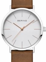 Ceas: Ceas de dama Bering 13436-506 Classic 36mm 3ATM