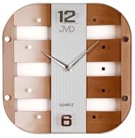 Ceas: Ceas de perete JVD N29112/11