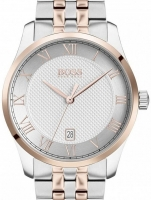 Ceas: Ceas barbatesc Hugo Boss 1513738 Master 41mm 3ATM