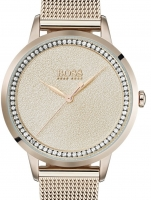 Ceas: Ceas de dama Hugo Boss 1502464 Twilight  36mm 3ATM