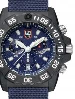 Ceas: Ceas barbatesc Luminox XS.3583.ND Navy Seal Chrono. 45mm 20ATM
