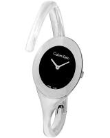 Ceas: Ceas de dama Calvin Klein K4Y2L111   25mm 3ATM