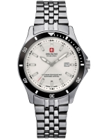 Ceas: Ceas de dama Swiss Military Hanowa 06-7161.7.04.001.07 32 mm