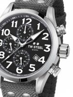 Ceas: Ceas barbati TW-Steel VS14 Volante Cronograf  48mm 10ATM