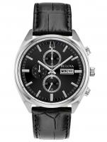 Ceas: Ceas barbatesc Bulova 96C133 Klassik Cronograf 42mm 3ATM