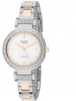 Ceas: Ceas de dama Pulsar PY5045X1 Solar  32mm 5ATM