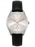 Ceas: Ceas barbatesc Gant Time GT062001 Springfield  40mm 5ATM