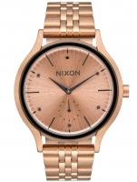 Ceas: Ceas de dama Nixon A994-2046 Sala 38mm 5ATM