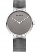 Ceas: Ceas de dama Bering 14539-077 Classic  39mm 5ATM