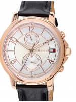 Ceas: Ceas unisex Tommy Hilfiger 1781817 Sophisticated Sport  39mm 3ATM