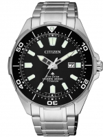 Ceas: Ceas barbatesc Citizen BN0200-81E Eco-Drive Super-Titanium Promaster 44mm 20ATM