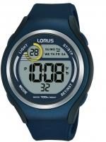 Ceas: Ceas barbatesc Lorus R2375LX9  44mm 10ATM