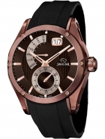 Ceas: Ceas barbatesc Jaguar J680/1 Special Edition 45mm 10ATM
